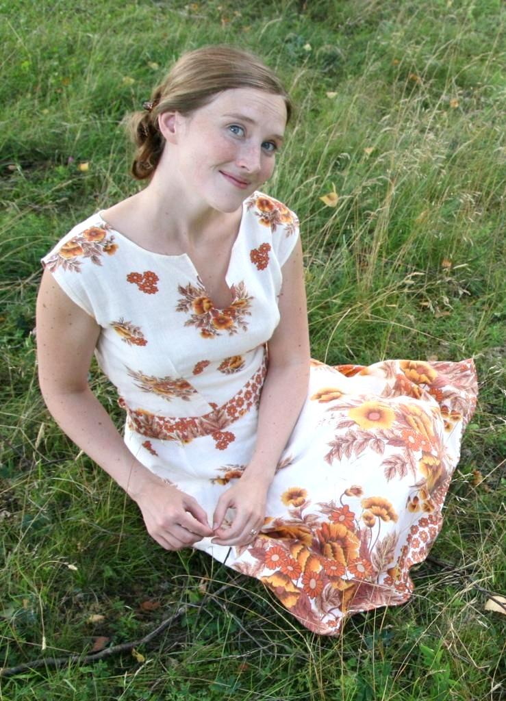 Om Susanna Art | Susanna Art Blog