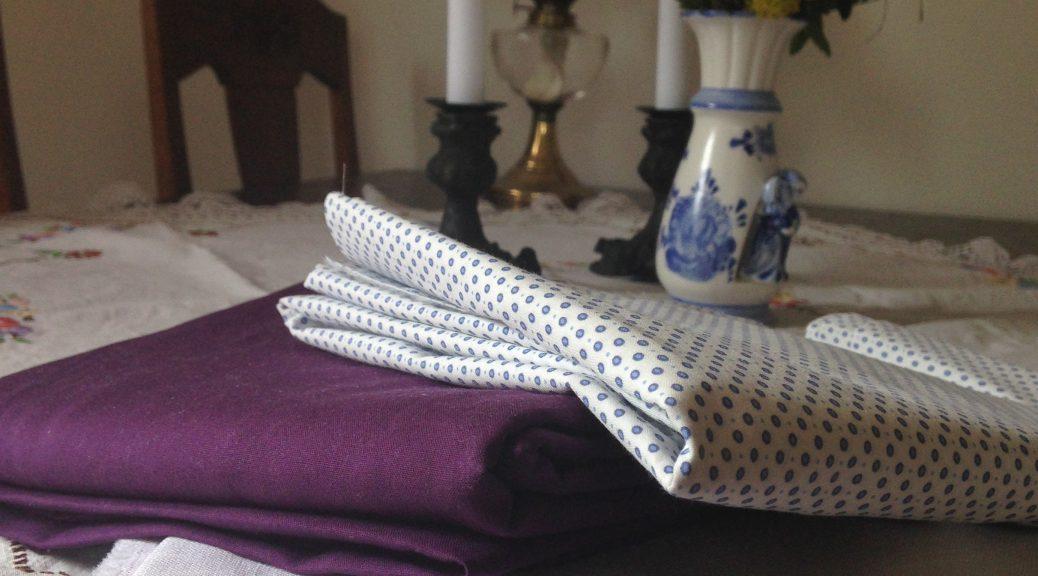 Edwardian Costume on Commission | Susanna Art Blog