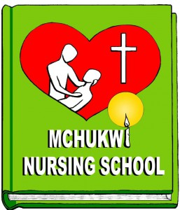 Mchukwi Nursing School